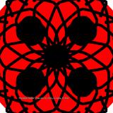 Mandala (1643/4389)