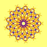 Mandala (1642/4389)