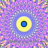 Mandala (1641/4389)