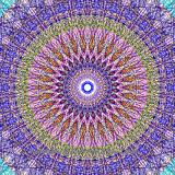 Mandala (1640/4389)