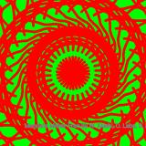 Mandala (1639/4389)