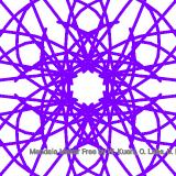 Mandala (1637/4389)