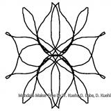 Mandala (1636/4389)