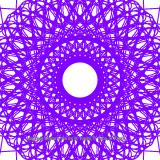 Mandala (1634/4389)