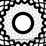 Mandala (1633/4389)