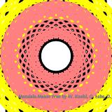 Mandala (1630/4389)
