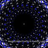 Mandala (1629/4389)