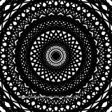 Mandala (1628/4389)