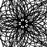 Mandala (1627/4389)