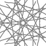 Mandala (1622/4389)