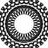 Mandala (1621/4389)