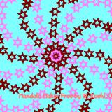Mandala (1620/4389)