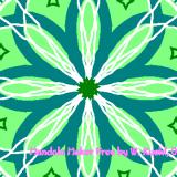 Mandala (1619/4389)