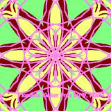 Mandala (1618/4389)