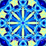 Mandala (1617/4389)