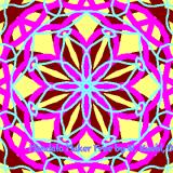 Mandala (1616/4389)