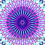 Mandala (1614/4389)