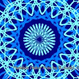 Mandala (1612/4389)