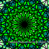 Mandala (1611/4389)