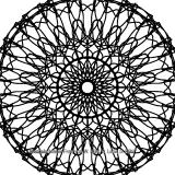 Mandala (1610/4389)
