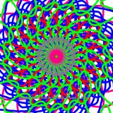 Mandala (1609/4389)