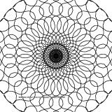 Mandala (1608/4389)