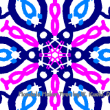 Mandala (1605/4389)
