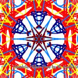 Mandala (1604/4389)
