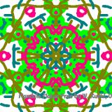 Mandala (1602/4389)