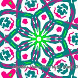 Mandala (1601/4389)