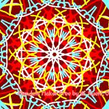 Mandala (1600/4389)