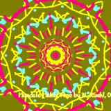 Mandala (1599/4389)