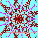 Mandala (1597/4389)
