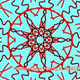 Mandala (1596/4389)