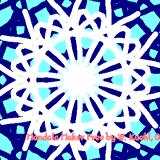 Mandala (1594/4389)