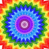 Mandala (1593/4389)