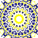 Mandala (1592/4389)