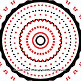 Mandala (1591/4389)