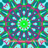 Mandala (1590/4389)