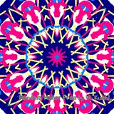 Mandala (1589/4389)