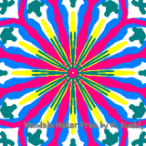 Mandala (1588/4389)