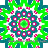 Mandala (1587/4389)