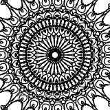 Mandala (1586/4389)