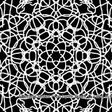 Mandala (1584/4389)