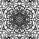 Mandala (1583/4389)