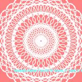 Mandala (1582/4389)