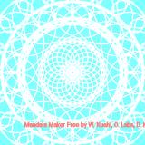 Mandala (1581/4389)