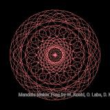 Mandala (1580/4389)