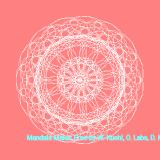 Mandala (1579/4389)