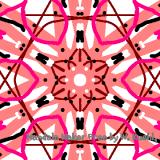 Mandala (1578/4389)